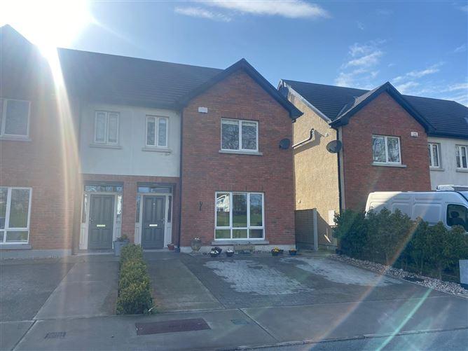 Main image for 11 Maydenhayes Lane, Mornington, Meath