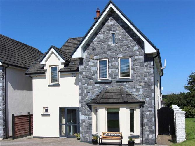 Main image for 38 Ceol Na Habhann, Caherconlish, Co. Limerick