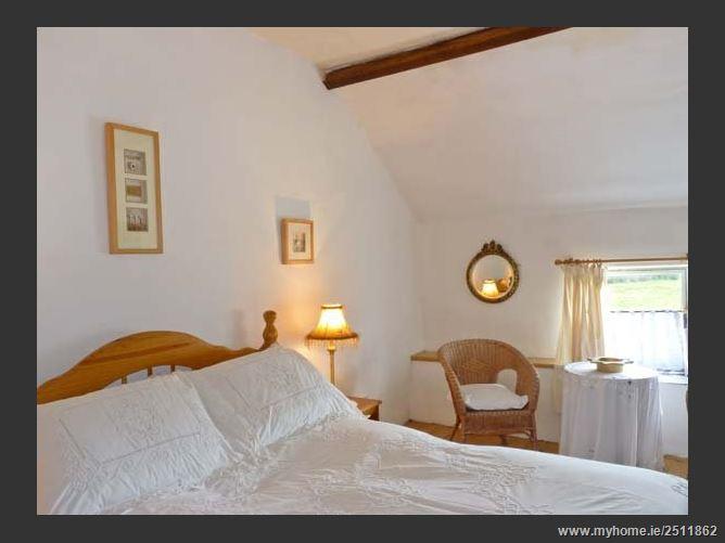 Main image for Court Cottage Pet,Court Cottage, Courtmatrix, County Limerick, Ireland