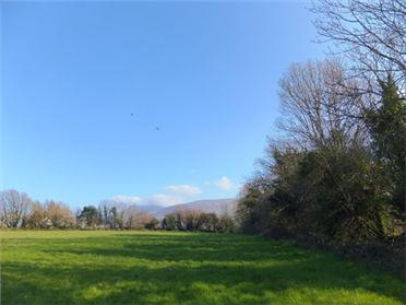 Photo of Near Clonmel Co. Tipperary, Clonmel, Tipperary