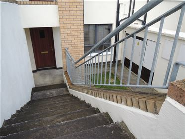 Main image of 121, Kiltipper Gate, Kiltipper, Tallaght, Dublin 24