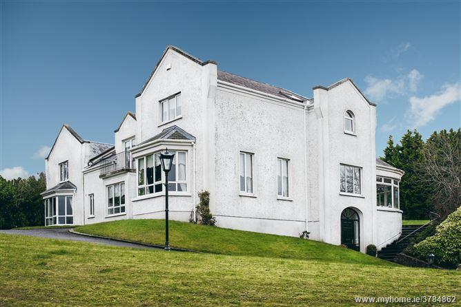 Main image for Rosemount House, 3 Cluain Lara, Two-Mile-House, Naas, Kildare
