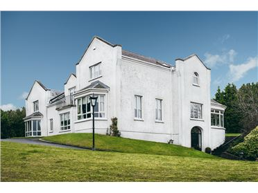 Photo of Rosemount House, 3 Cluain Lara, Two-Mile-House, Naas, Kildare