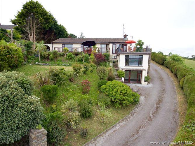 Kilcolta, Templebreedy, Crosshaven, Co. Cork, P43 W202