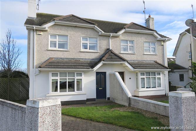 14 Barley Cove, Wheaton hall, Drogheda, Louth