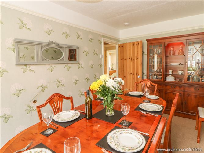 Main image for The Homestead Family Cottage,Hardraw, North Yorkshire, United Kingdom