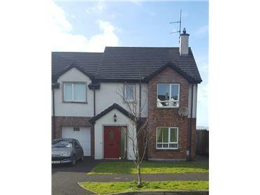 Photo of No. 11, Cornmill Avenue, Buncrana, Donegal, Co. Donegal