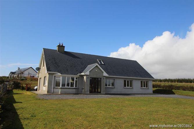 Photo of Kilmanihan East, Knocknagoshel, Kerry
