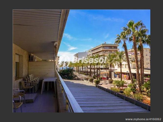 CalleCarles Buigas, 43840, Salou, Spain