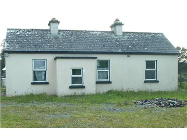 Photo of School Rd,Corralough, Williamstown, Galway