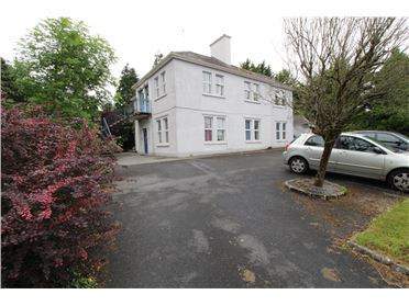 Main image of Kilrainey House, Church Road, Moycullen, Galway
