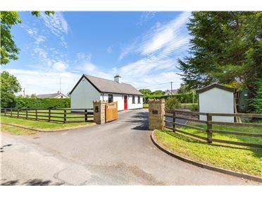 Photo of The Sarney, Ballymurphy, Dunshaughlin, Co. Meath, A85NX75