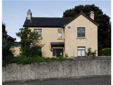Photo of DUNROMIN, PEARSE ROAD, , Sligo City, Sligo