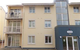 Apartment 44, Block C, Hawthorn Village,Saleen,, Castlebar, Mayo