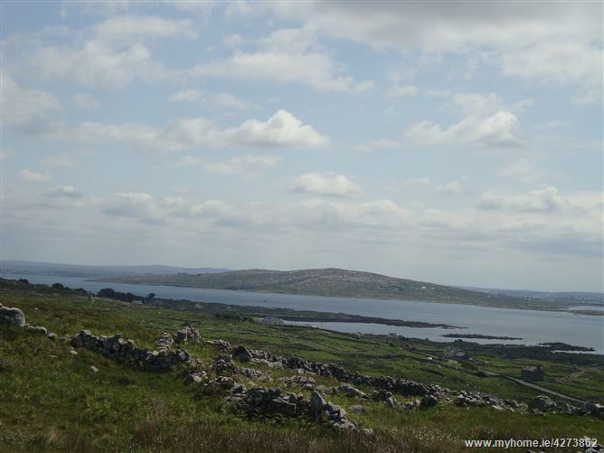 Main image for Ardmore, Kilkieran, Connemara, Co. Galway
