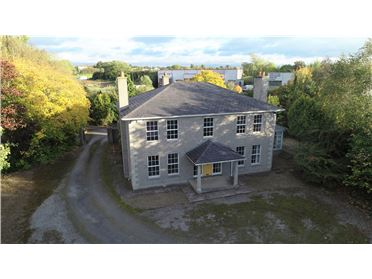 Photo of Pollerton Little, Carlow Town, Carlow