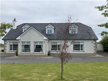 Photo of Aughalustia, Ballaghaderreen, Roscommon