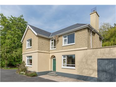 "Photo of ""Holmdale"" Fethard Road, Clonmel, Tipperary"