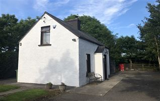 Krellik Edge Cottage, Killerk North, Fethard, Tipperary
