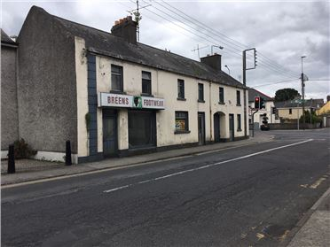Main image of Grove Street , Roscrea, Tipperary
