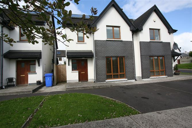 Main image for 6 Auburn Village, Ballymahon, Westmeath