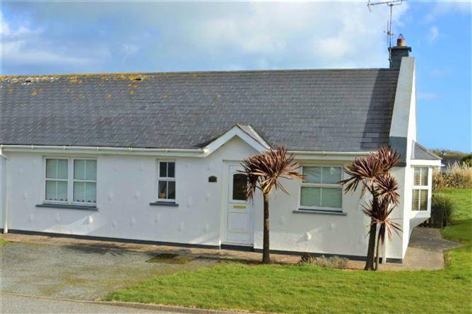 Main image for 111 St Helens Village, Kilrane, Wexford