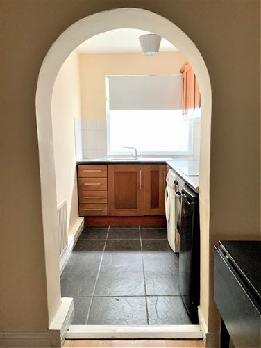 Main image for 5 Summerhill Place, North City Centre, Dublin 1