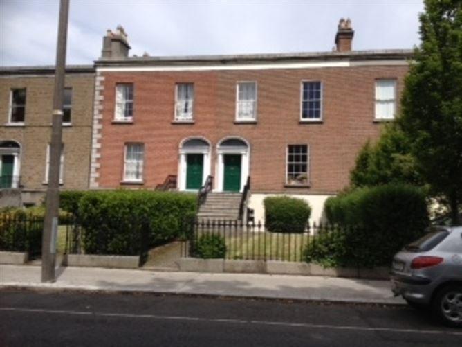 Main image for Leinster Road, Dublin 6
