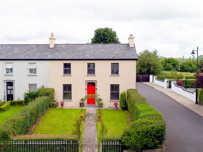 Main image for Battery View, Battery, Longford, Longford