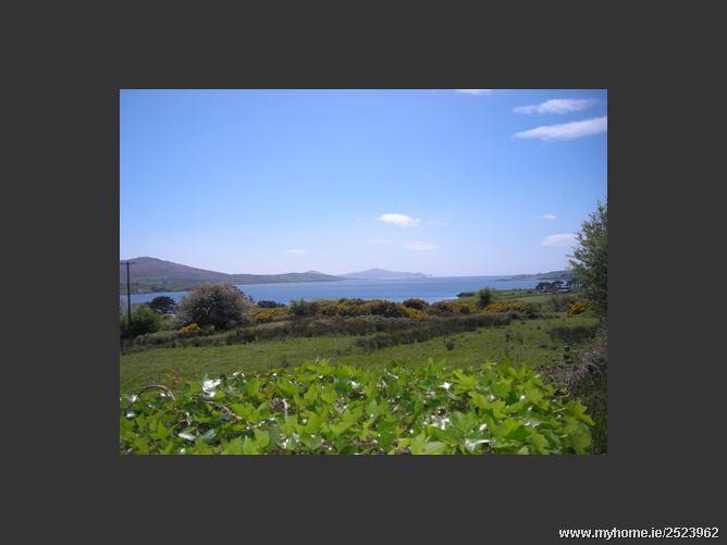 Rossmore, West Cork, Durrus, Co. Cork