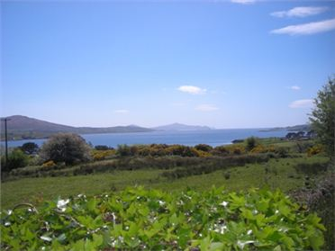 Main image of Rossmore, West Cork, Durrus, Co. Cork