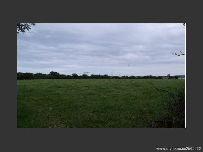 Main image for Ballinaparka, Aglish, Waterford