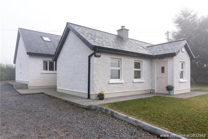Photo of Maple Cottage, Ballykilmurray, Tullamore, Co Offaly