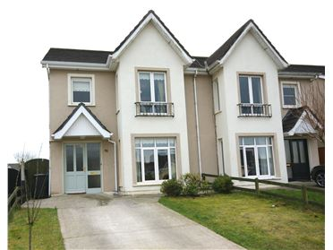 Photo of 90 Sandhills, Pollerton, Carlow Town, Carlow