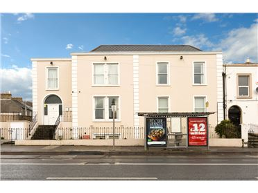 Photo of Bayview House, 49 & 49A North Strand Road , North Strand, Dublin 3