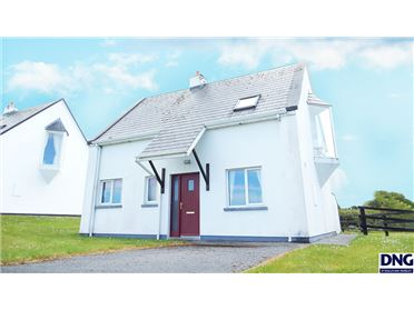 Photo of 8 Burren Way Cottages, Bellharbour, Clare
