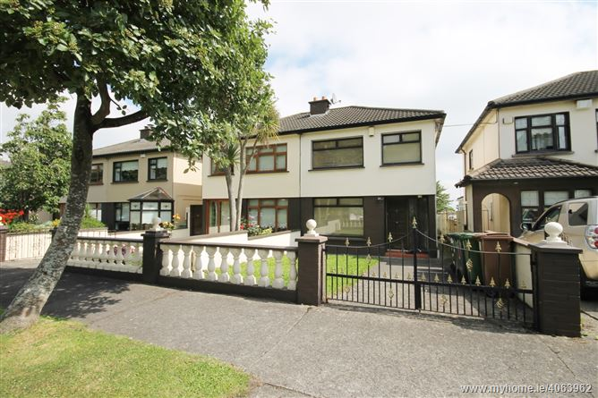 Photo of 10 Kingswood View, Tallaght,   Dublin 24