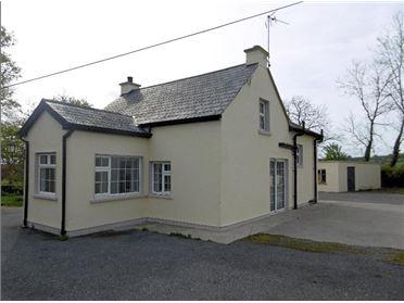 Photo of Saint Johnstown, Fethard, Tipperary