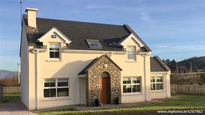 Main image for 4 Ballymastoker Heights - Portsalon, Donegal