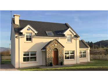 Photo of 4 Ballymastoker Heights - Portsalon, Donegal