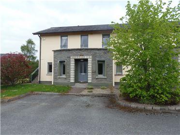 Photo of 14 Dun Na Sí Rathcore, Enfield, Meath