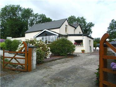 Photo of Cyberwolf House, Cloonareague, Enniskeane, Co. Cork, P47 DX77