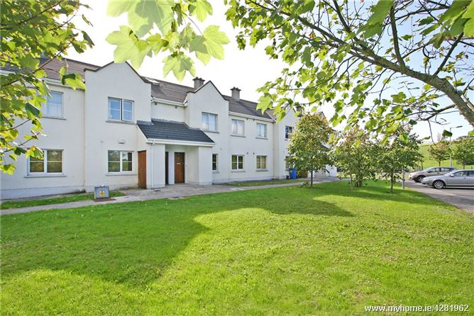 3 Leim an Bhradain, Gort Road, Ennis, Co Clare, V95 A529