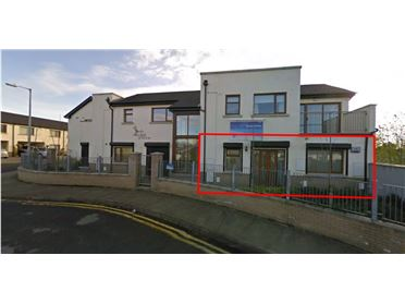Main image of Unit 7 South Shore Gate, Laytown, Meath