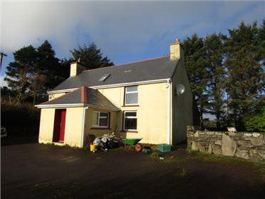 Photo of CARHOOGARRIFF,, Leap, West Cork