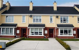 106 Medebawn, Avenue Road, Dundalk, Louth