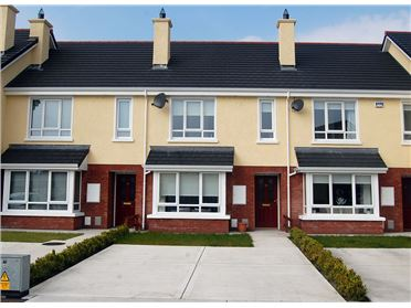Main image of 106 Medebawn, Avenue Road, Dundalk, Louth