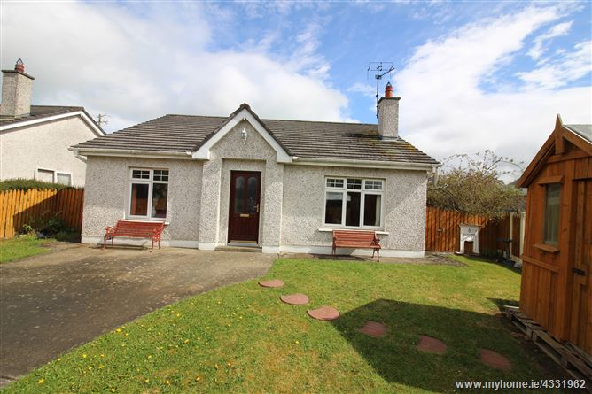 Bough, Rathvilly, Carlow Town, Carlow