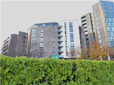 Main image of 26, Lossett Hall, Belgard Square, Tallaght, Dublin 24