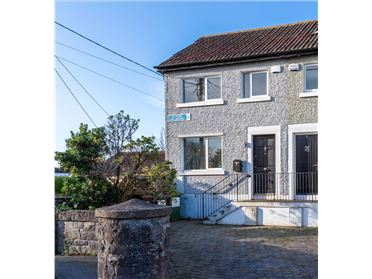 Main image of 1A The Orchard, Middle Third, Killester, Dublin 5